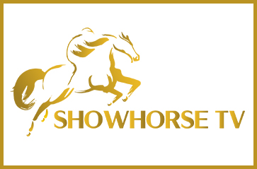 Showhorse tv thumbnail